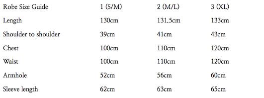 Robe Size Guide ***New*** copy.jpg
