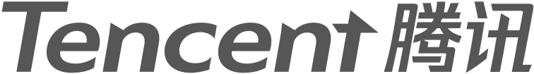 logo-tencent@3x.png