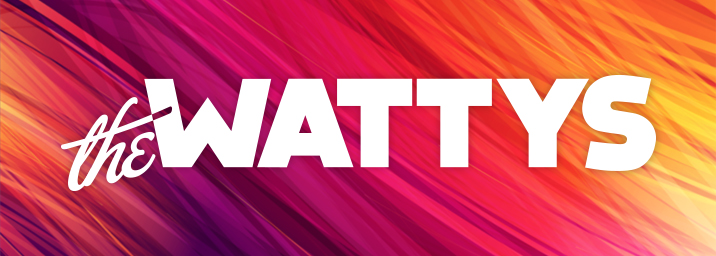 blogpicture_thewattys_vrs3