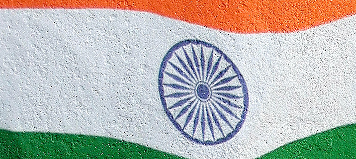 BlogPicture_IndianStories_vrs1