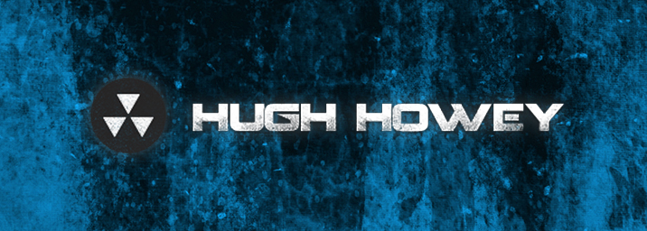BlogPicture_HughHowey_vrs1.1