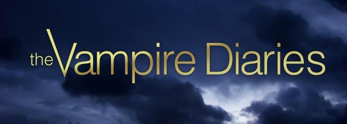 blogpicture_vampirediaries_vrs1.1