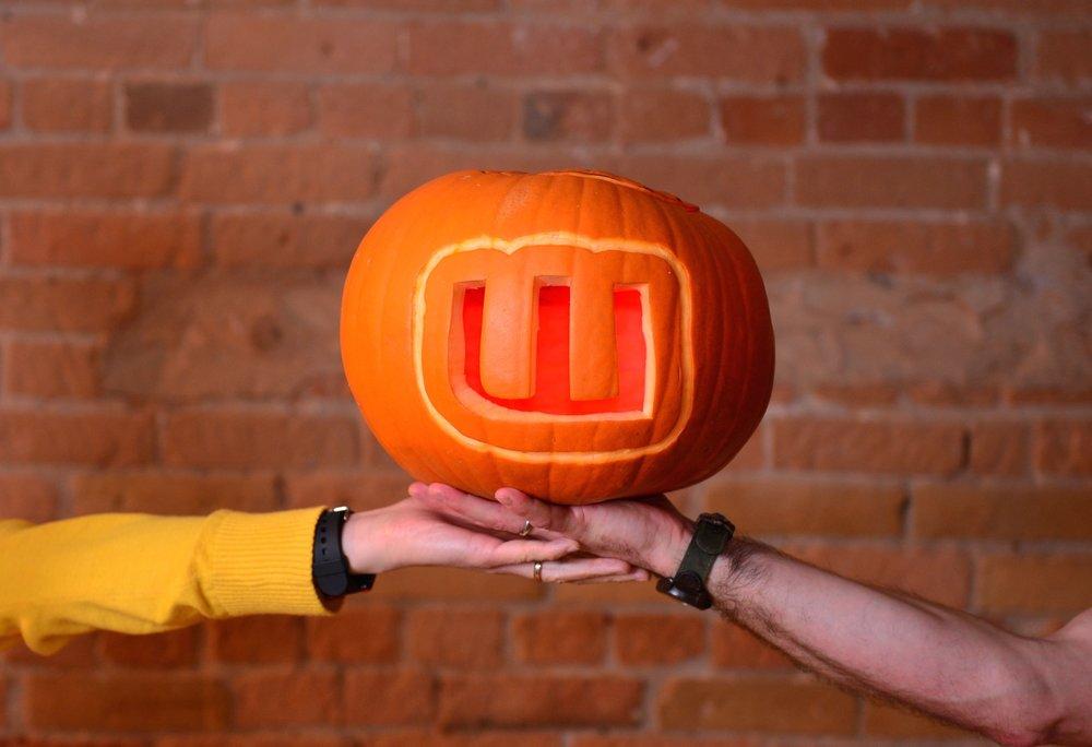 Wattpad-Pumpkin