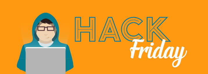 Hack Friday