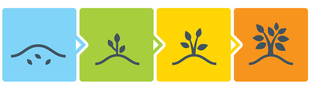 Plant_Growth_Diagram1