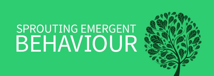 Sprouting_Emergent_Behaviour