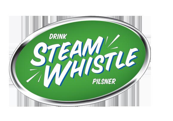 Steam_Whistle_logo
