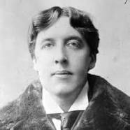 """To love oneself is the beginning of a lifelong romance"" -  Oscar Wilde"