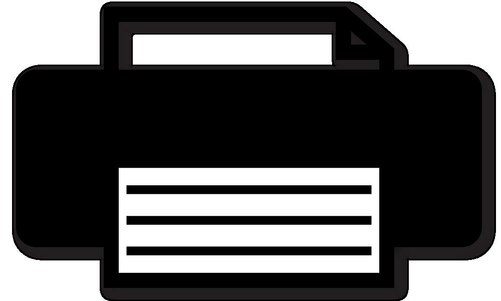 Fax Number – (XXX) XXX-XXXX