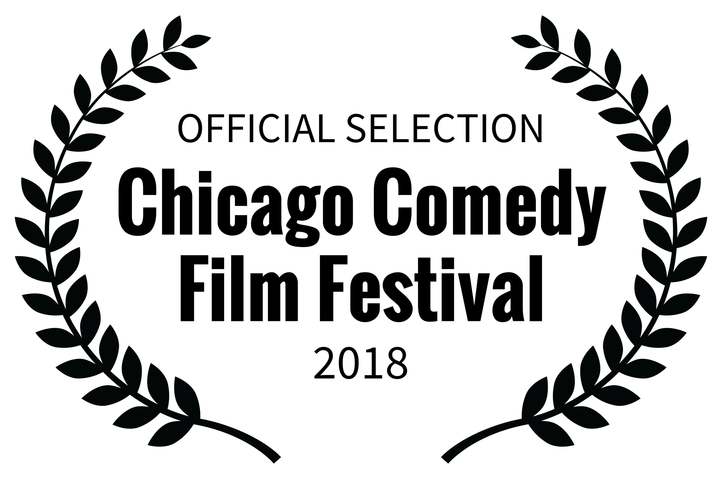 OFFICIALSELECTION-ChicagoComedyFilmFestival-2018.png