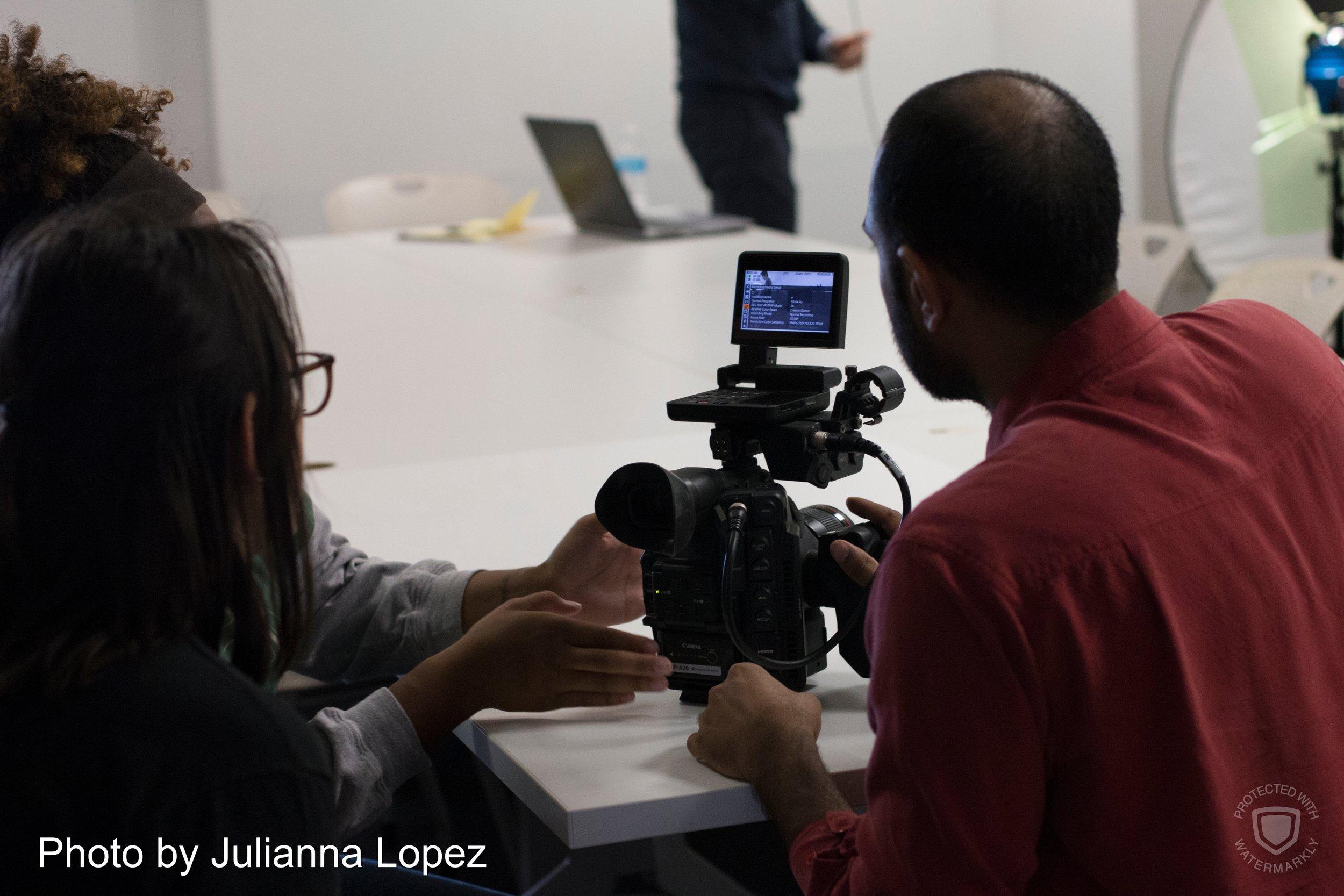 Julianna Lopez - IMG_6262.jpg