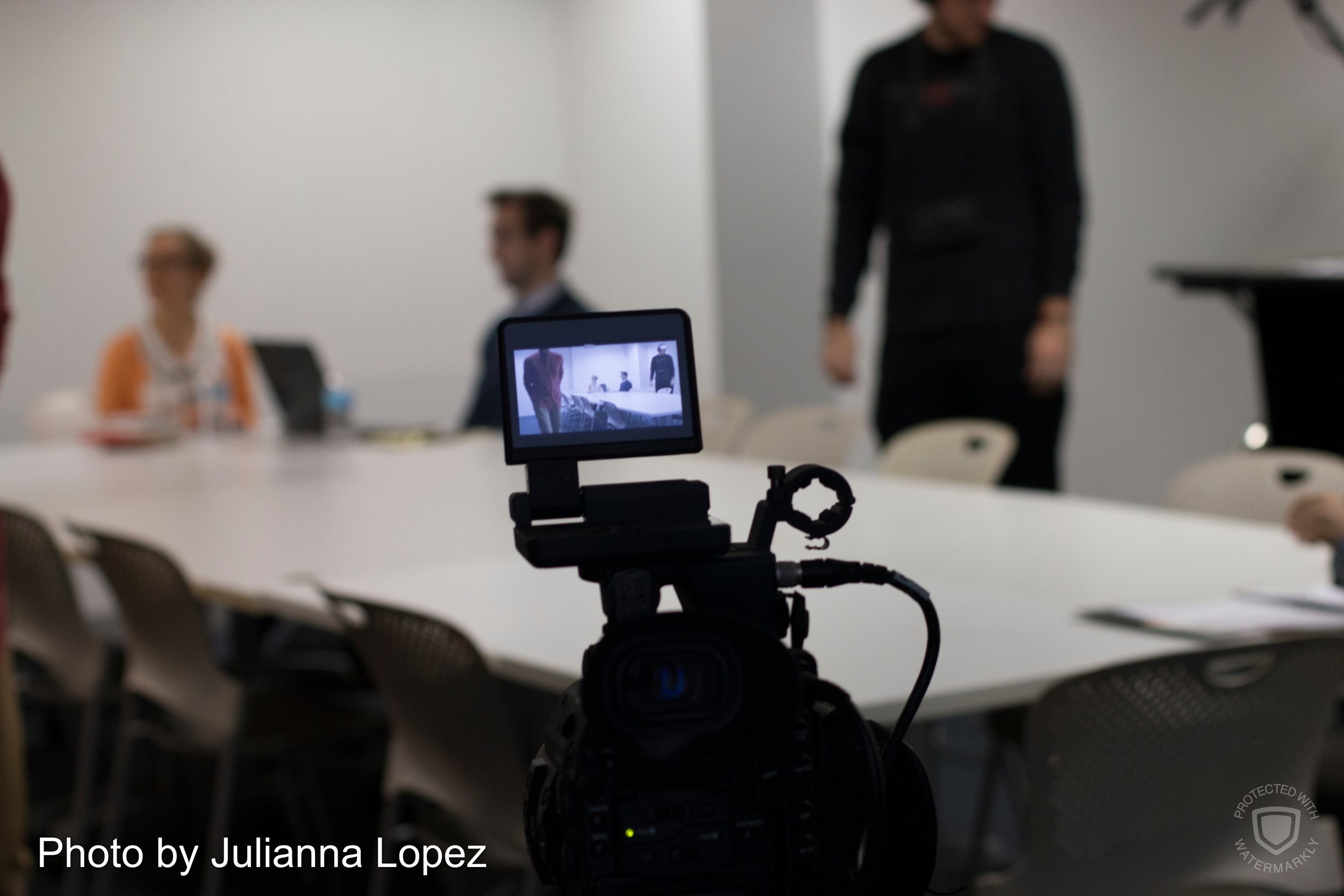 Julianna Lopez - IMG_6278.jpg