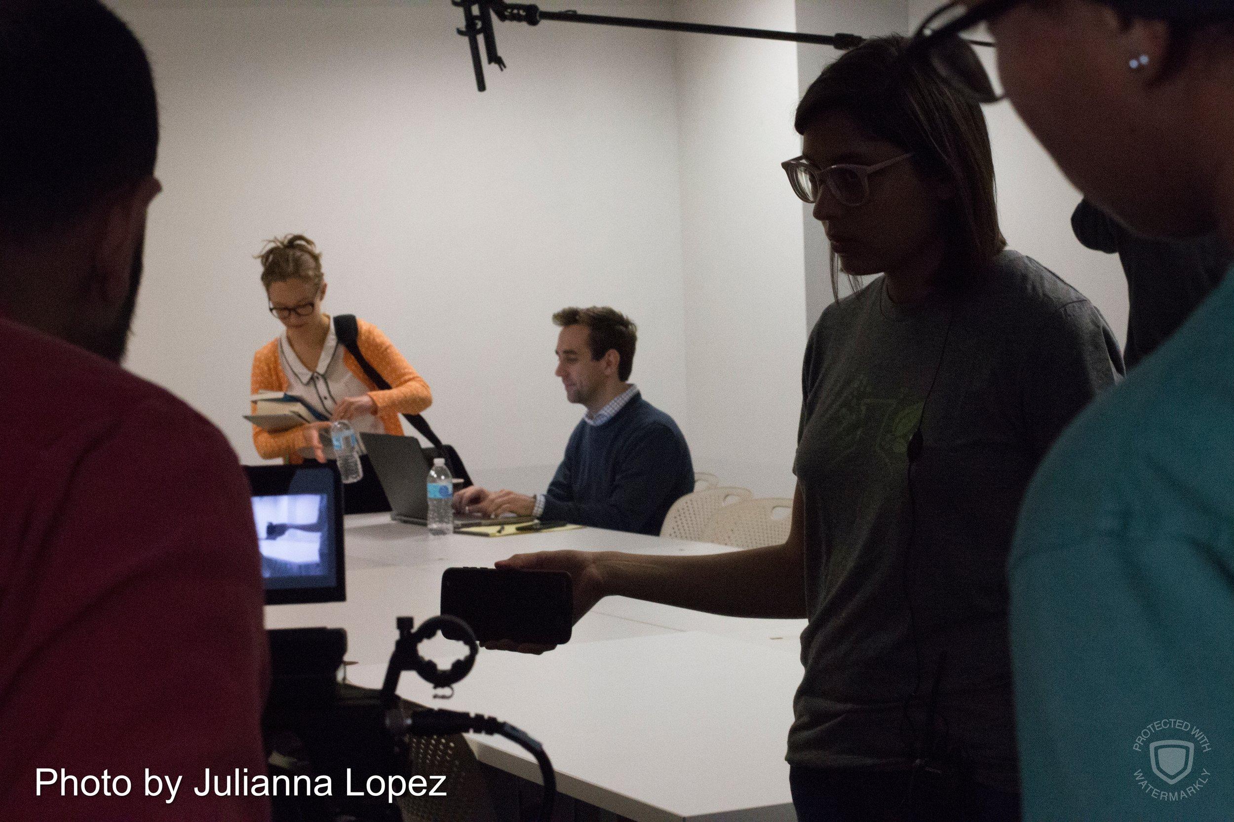 Julianna Lopez - IMG_6280.jpg