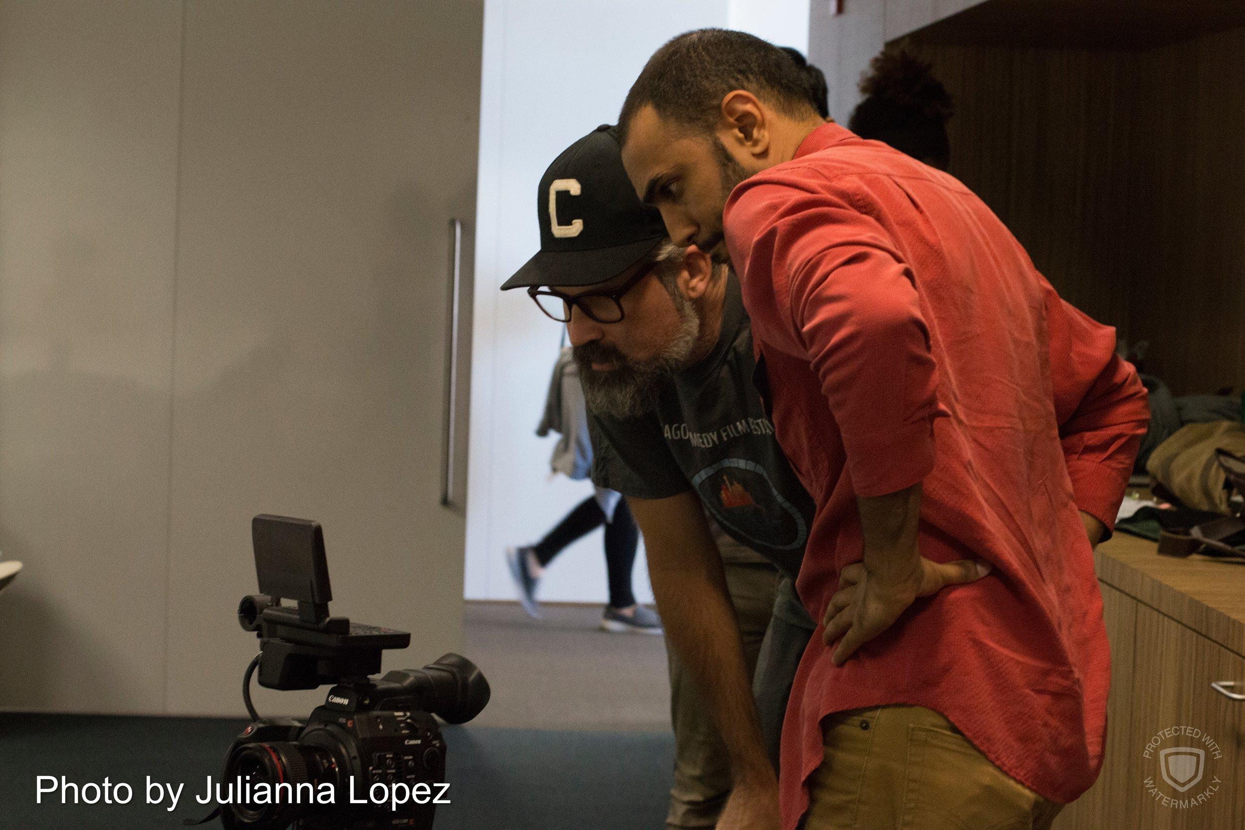 Julianna Lopez - IMG_6285.jpg