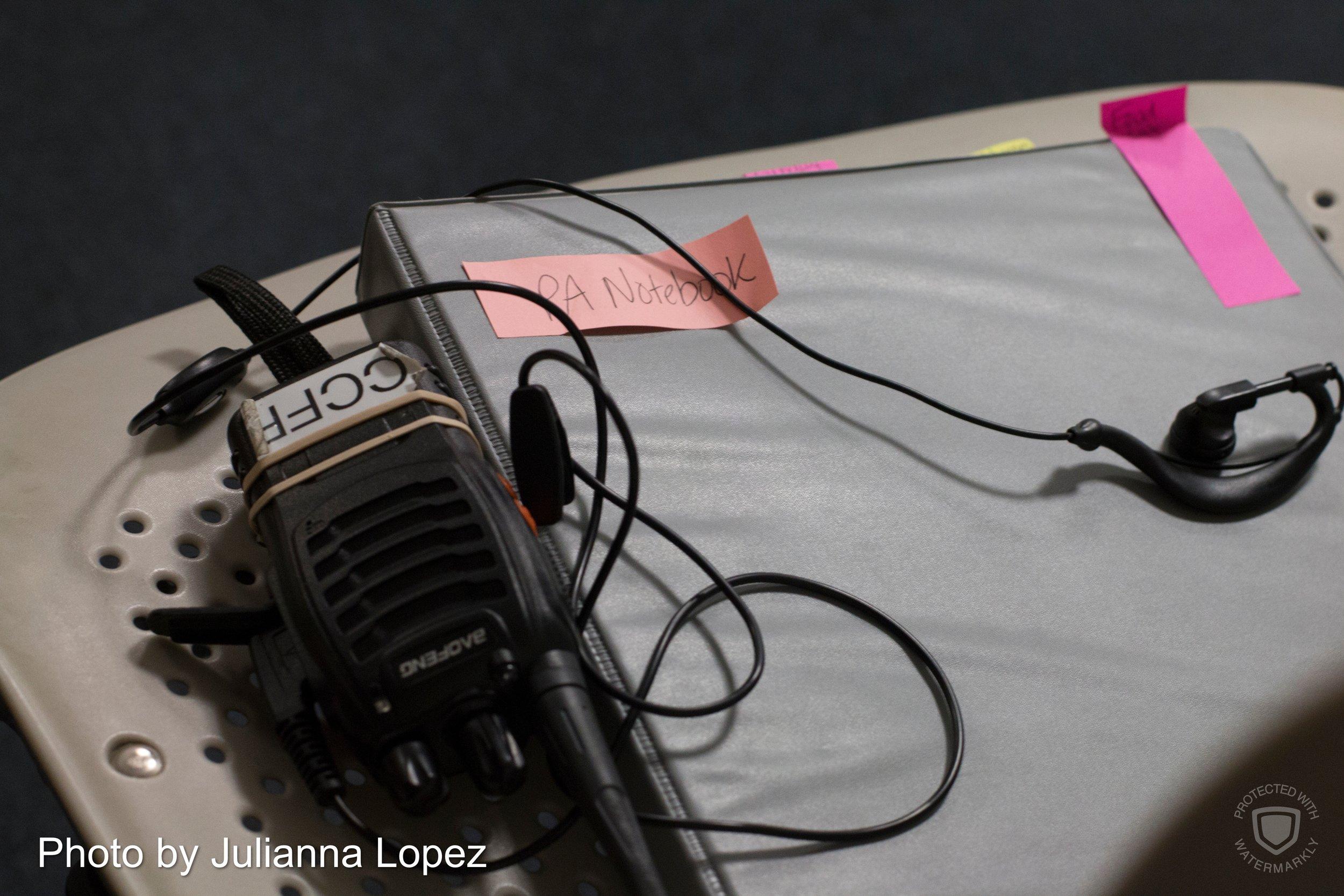 Julianna Lopez - IMG_6295.jpg