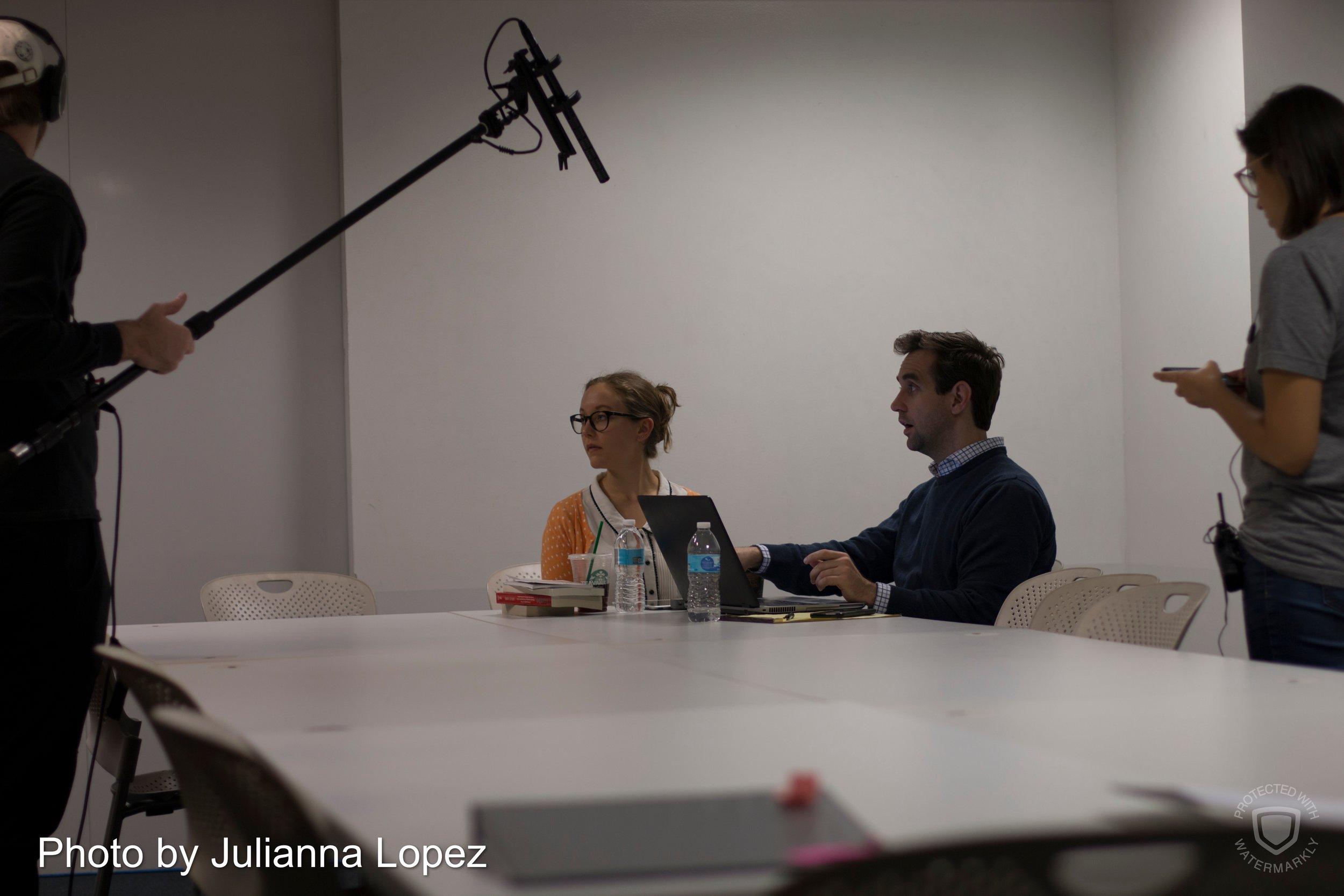 Julianna Lopez - IMG_6306.jpg