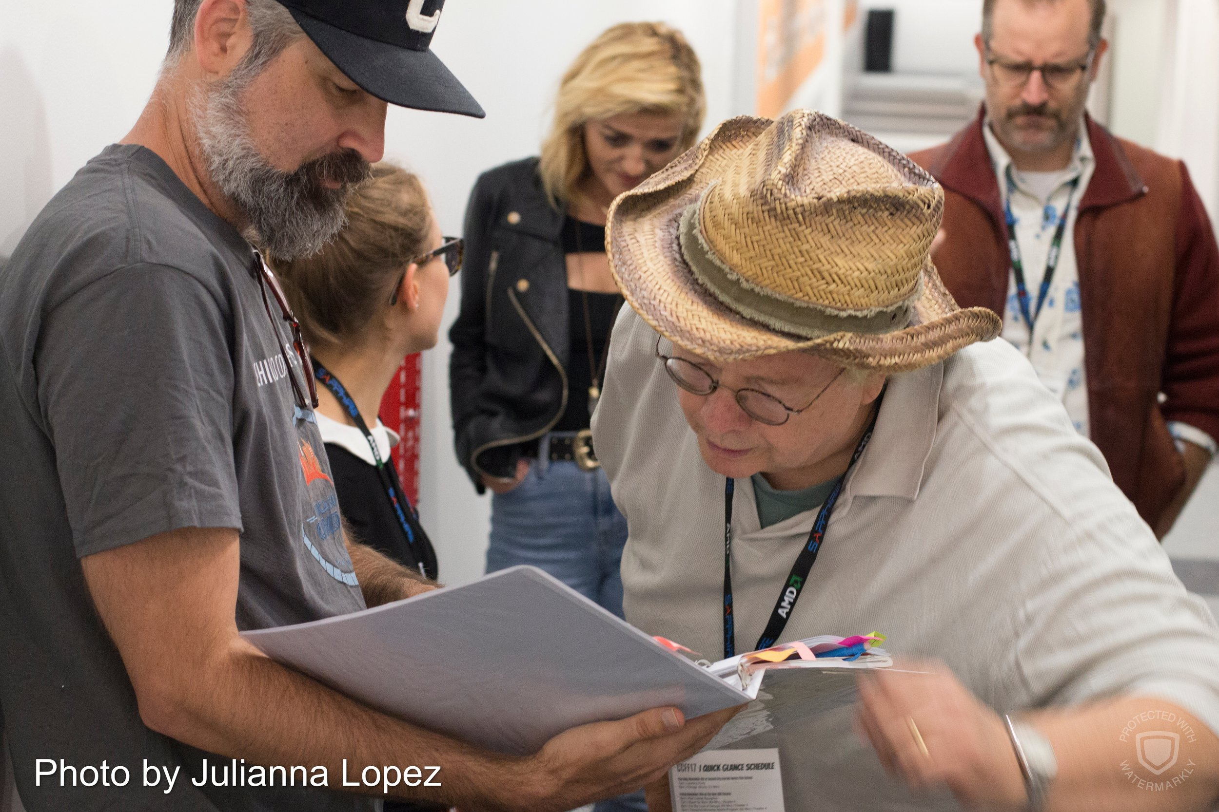 Julianna Lopez - IMG_6335.jpg