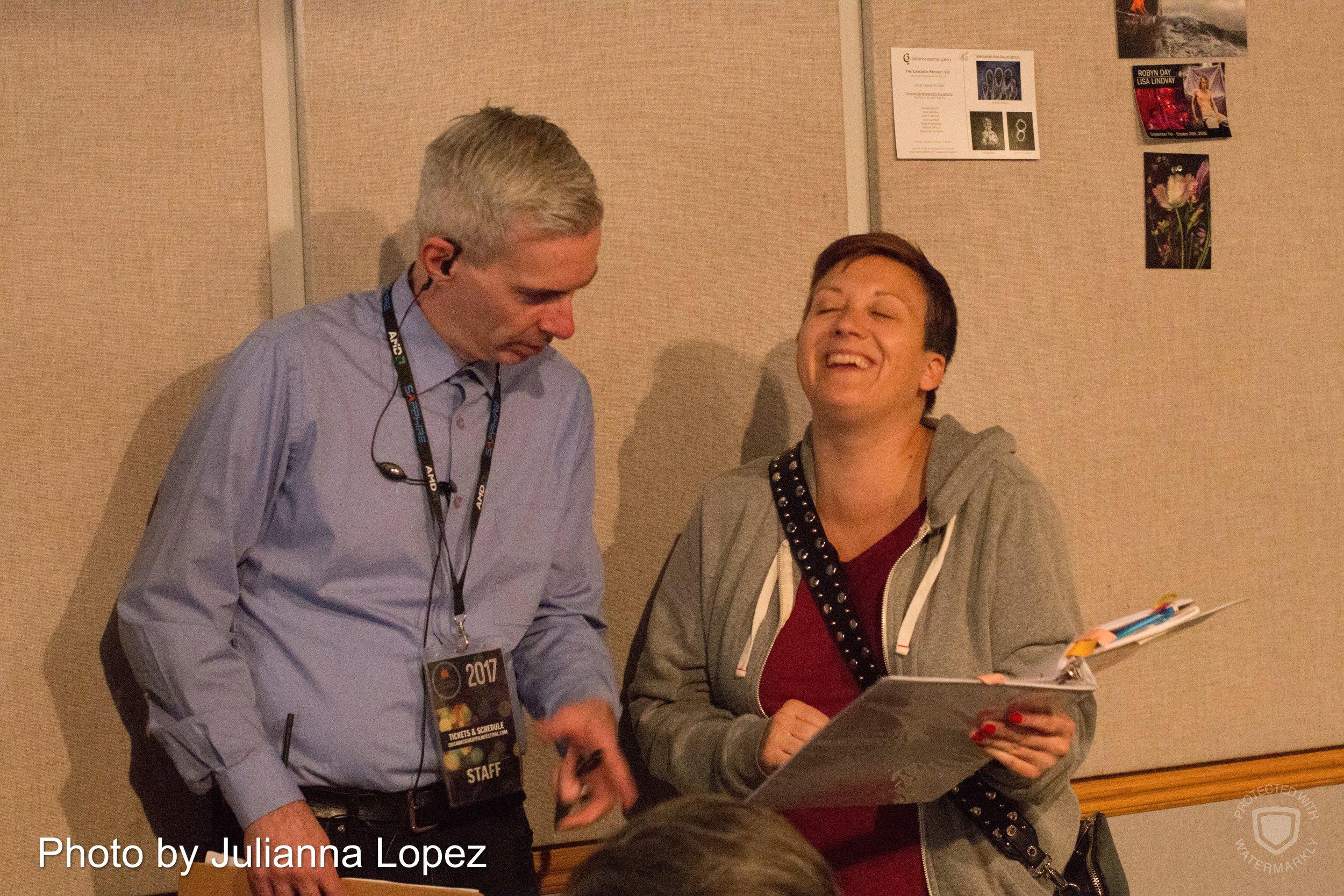 Julianna Lopez - IMG_6348.jpg