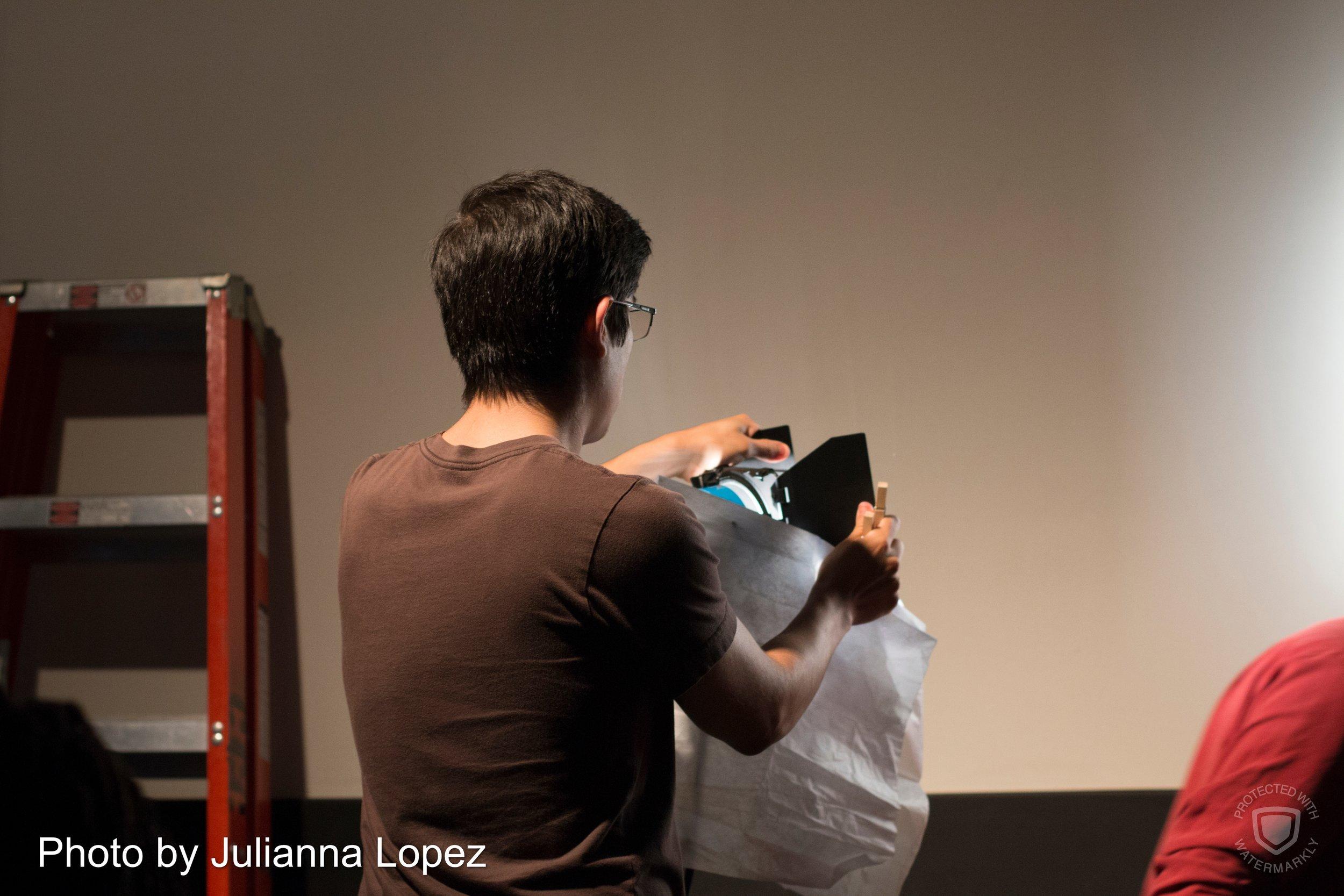 Julianna Lopez - IMG_6360.jpg