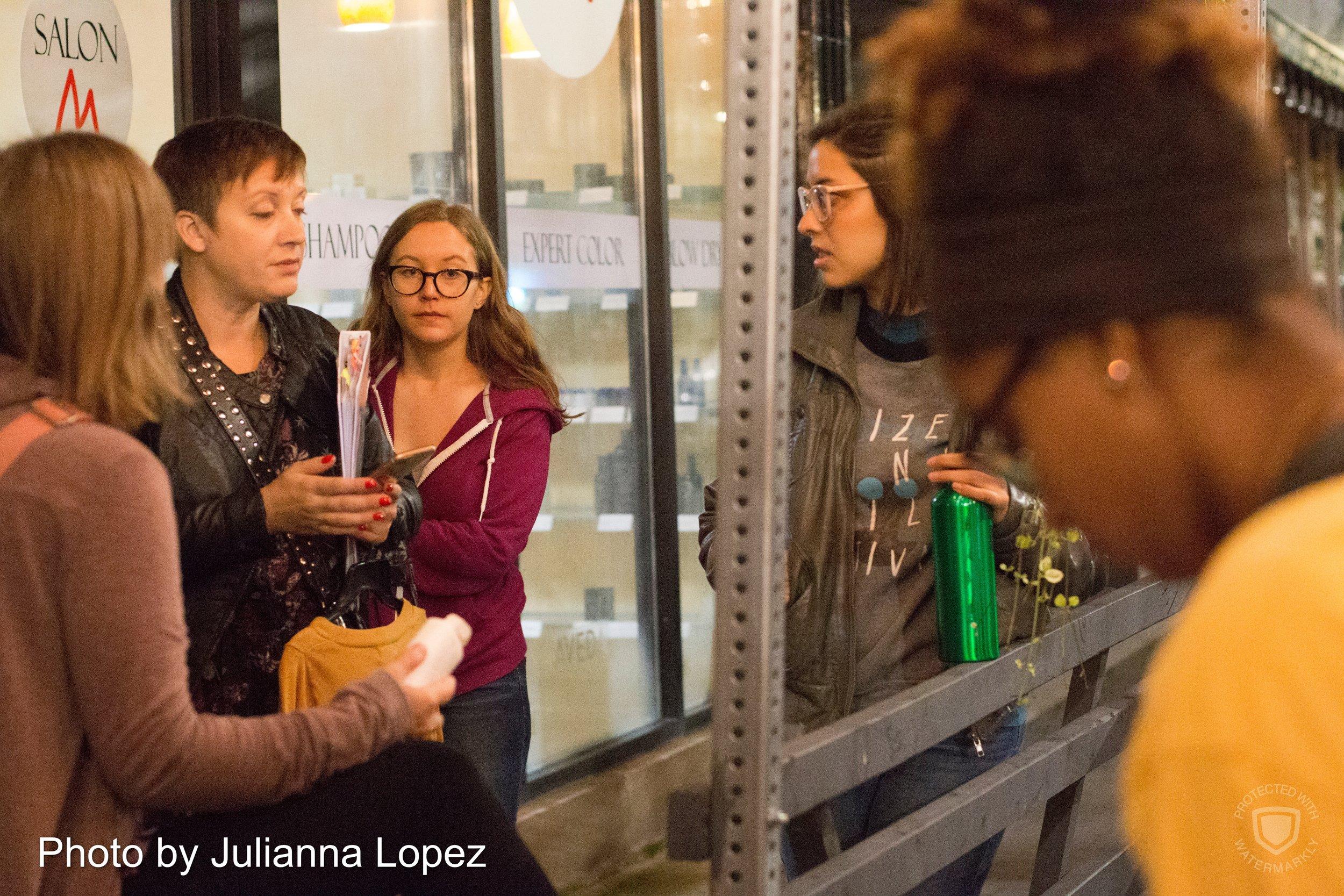 Julianna Lopez - IMG_6366.jpg
