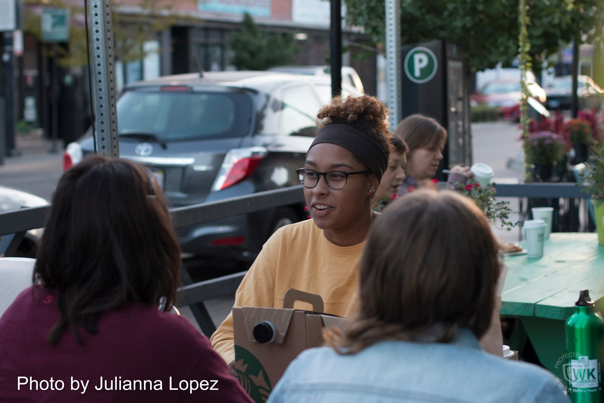 Julianna Lopez - IMG_6377.jpg