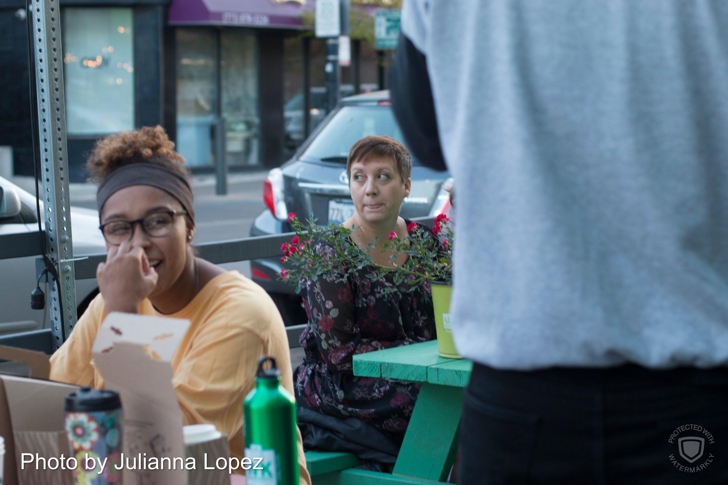 Julianna Lopez - IMG_6380.jpg