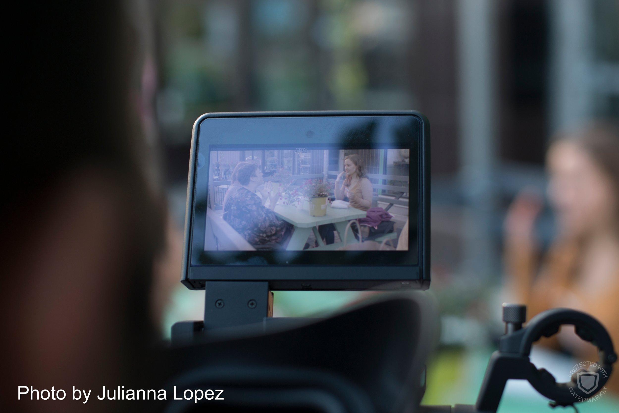 Julianna Lopez - IMG_6386.jpg