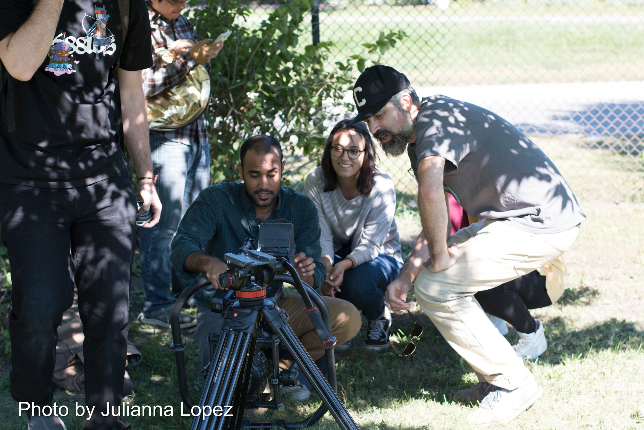Julianna Lopez - IMG_6499.jpg