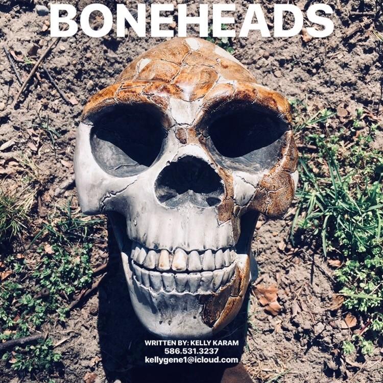 boneheads.jpg