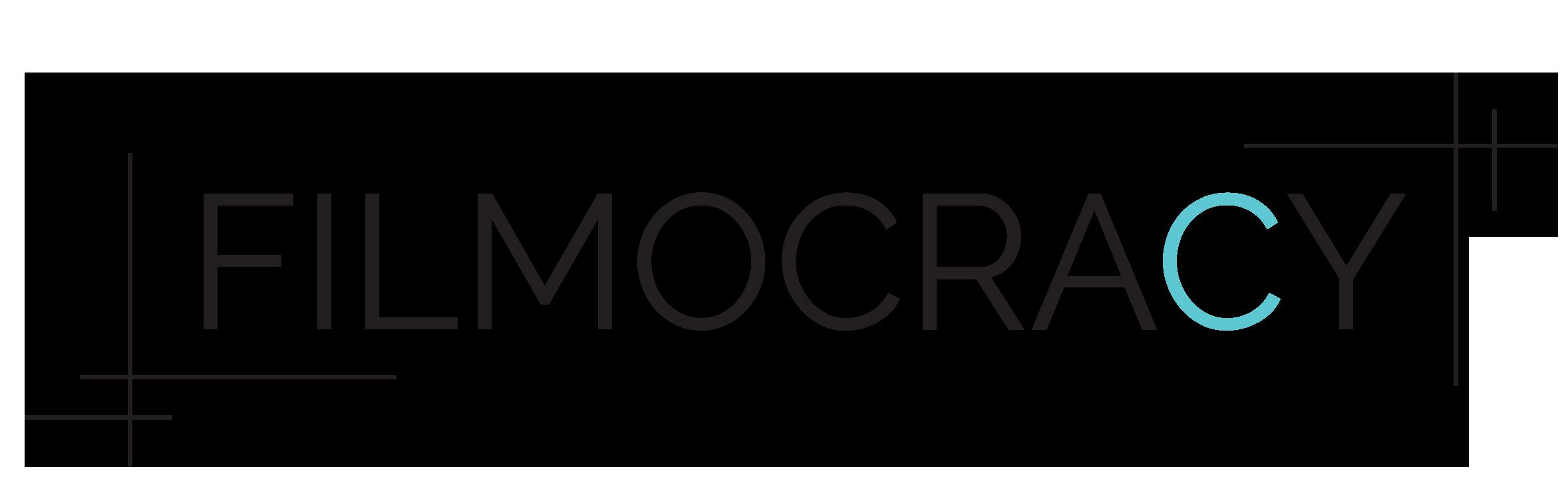 Filmocracy Logo Transparent.png