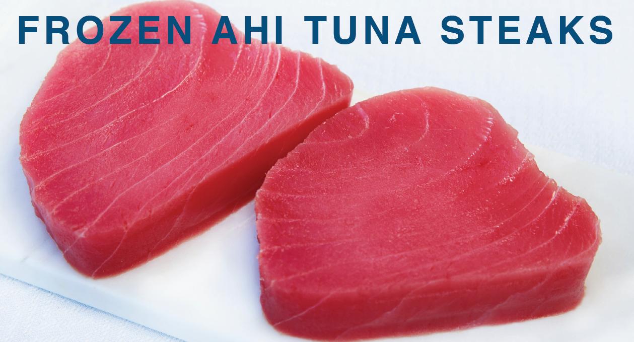 tuna steaks ts pic.png