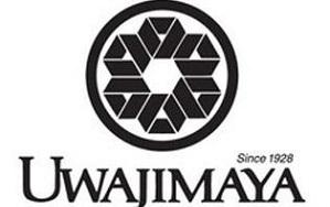 uwajimaya logo.jpg