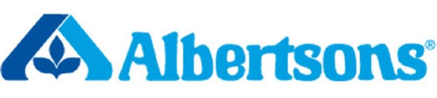 Albertson's+Logo.jpg
