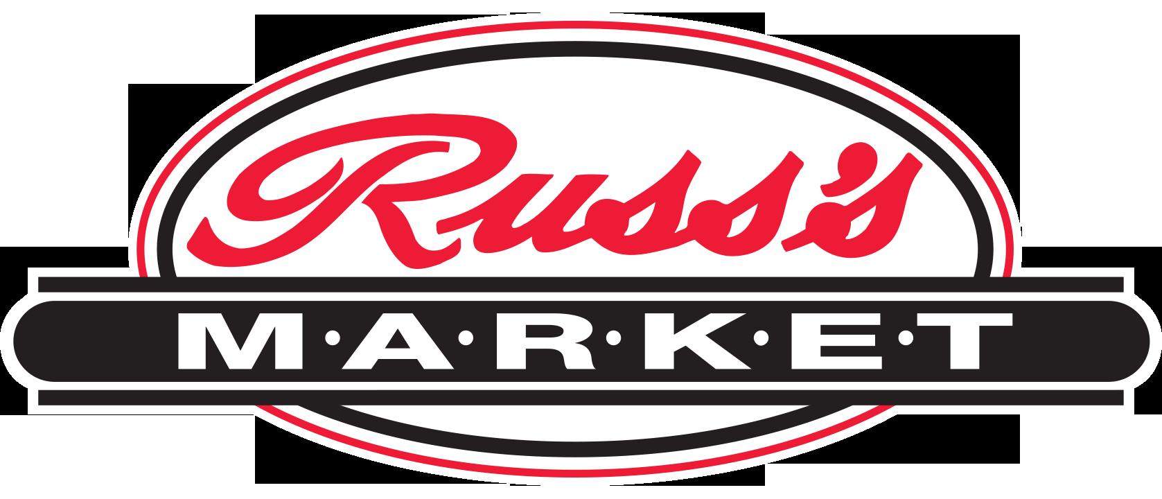 russ market.png