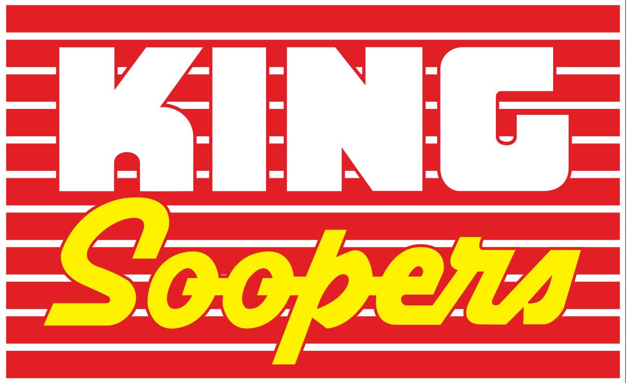 King Sooper Poke