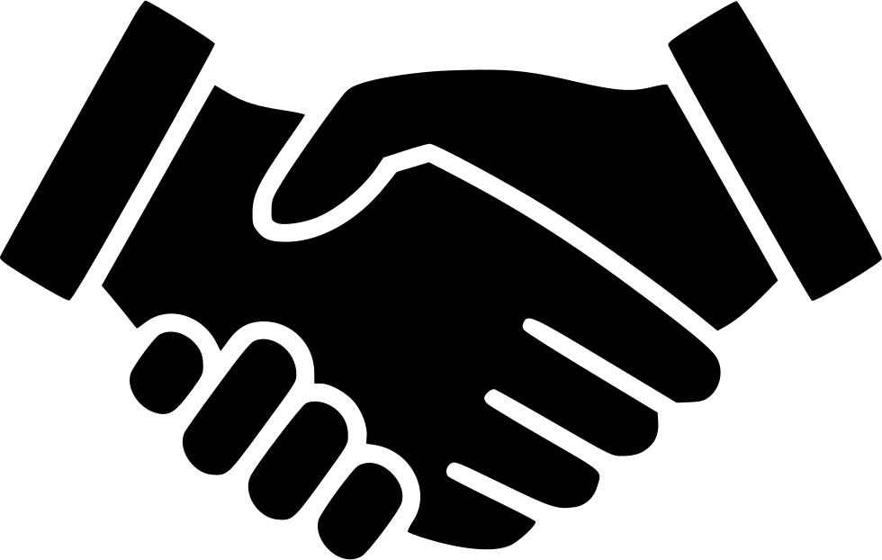 handshake-png-logo.png