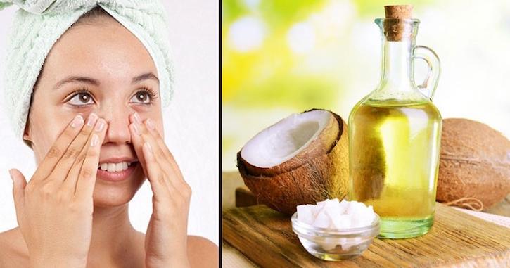 healthy skin.jpg