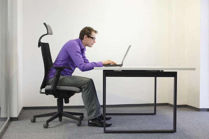 computer posture.jpeg