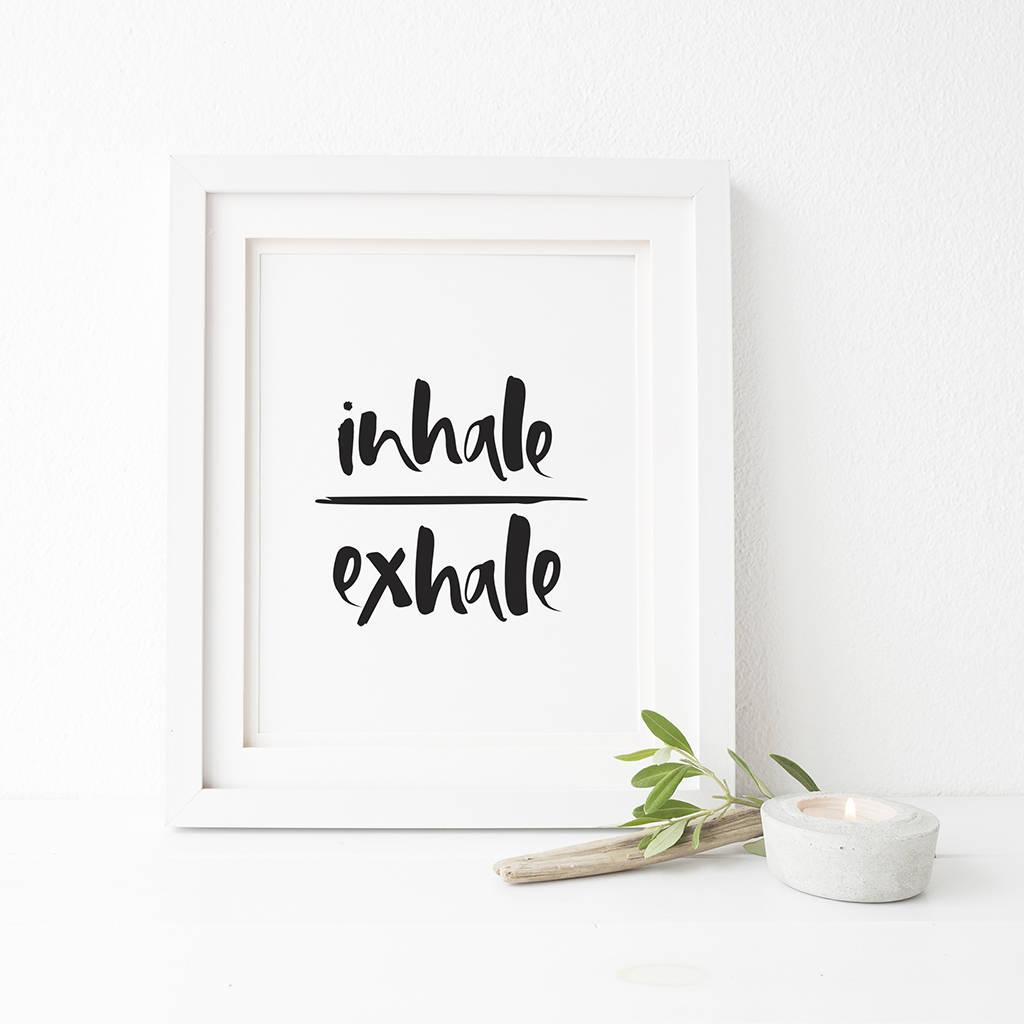 _inhale-exhale-print.jpg