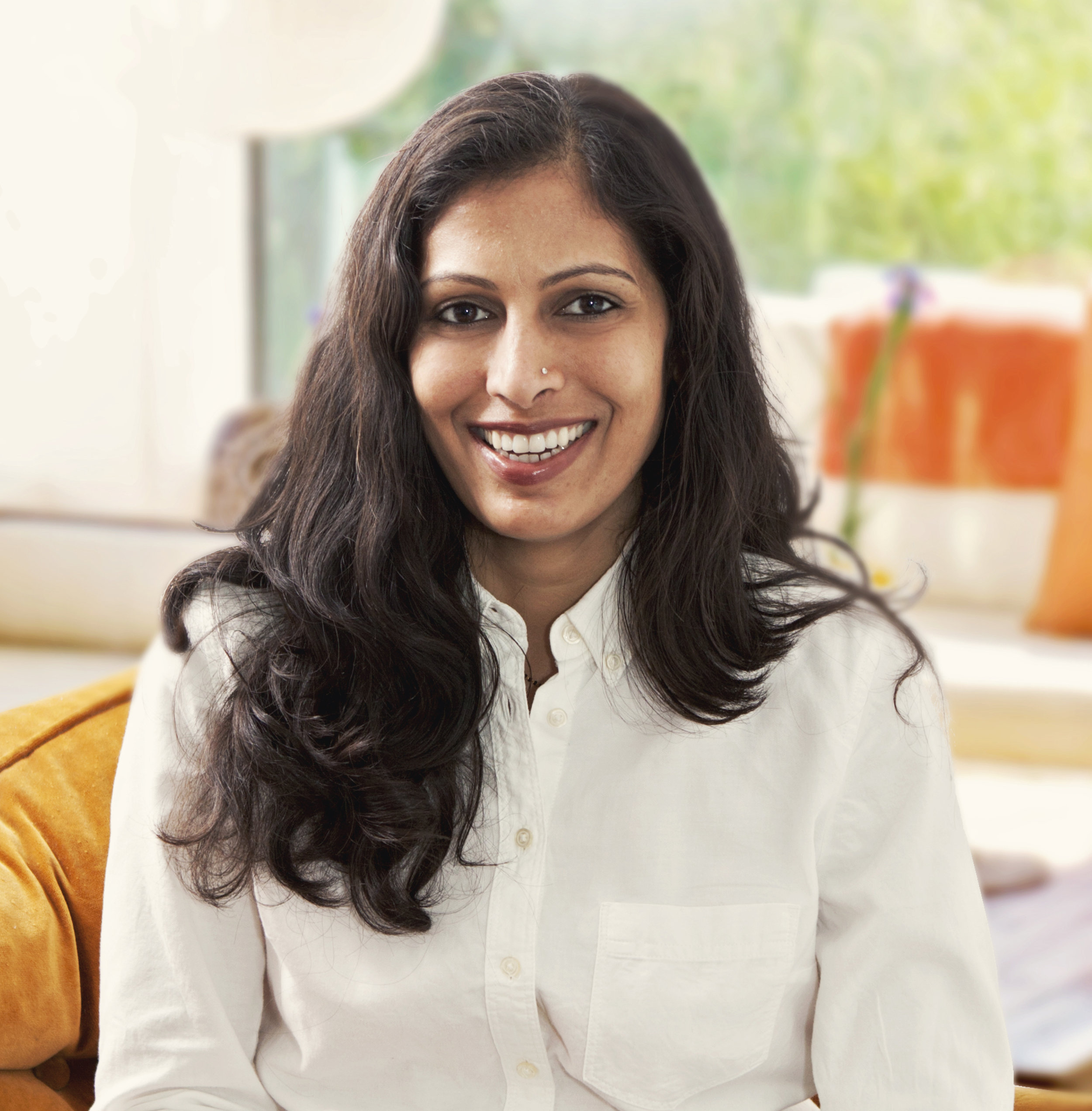 Vaishali_Patel_Psychotherapist