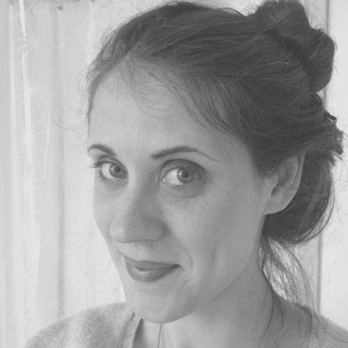Dr. Sarah Bennett