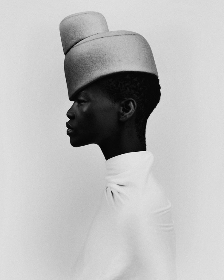 Photography by Bastiaan Woudt