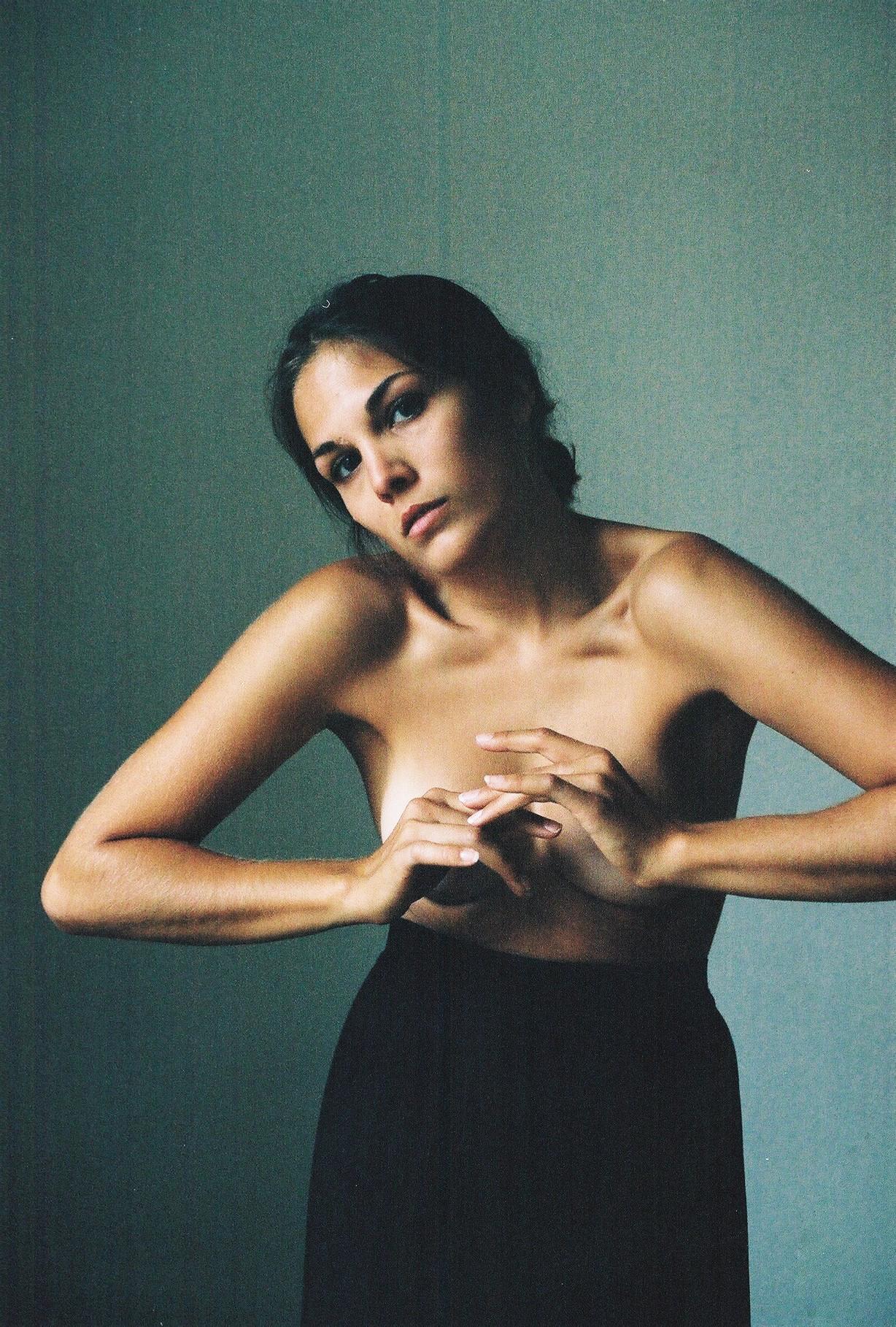 Chantal Convertini