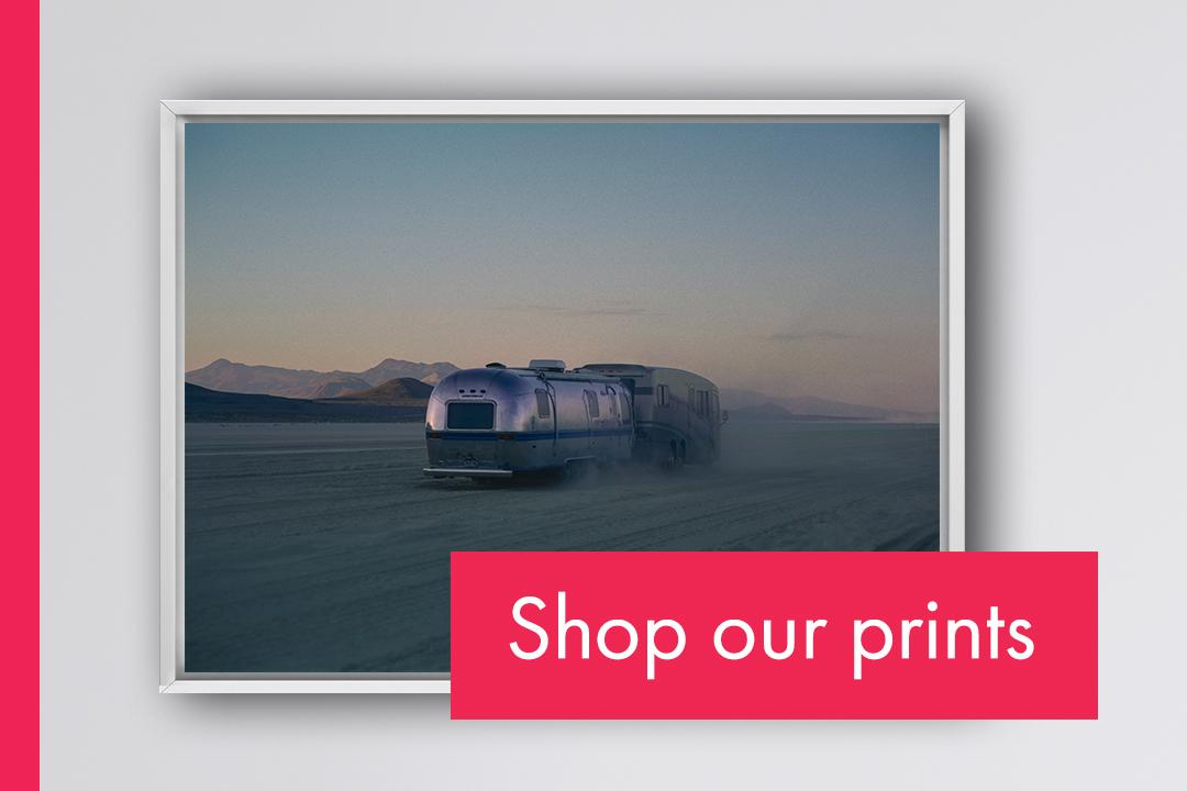 Cayetano - shop our prints.jpg