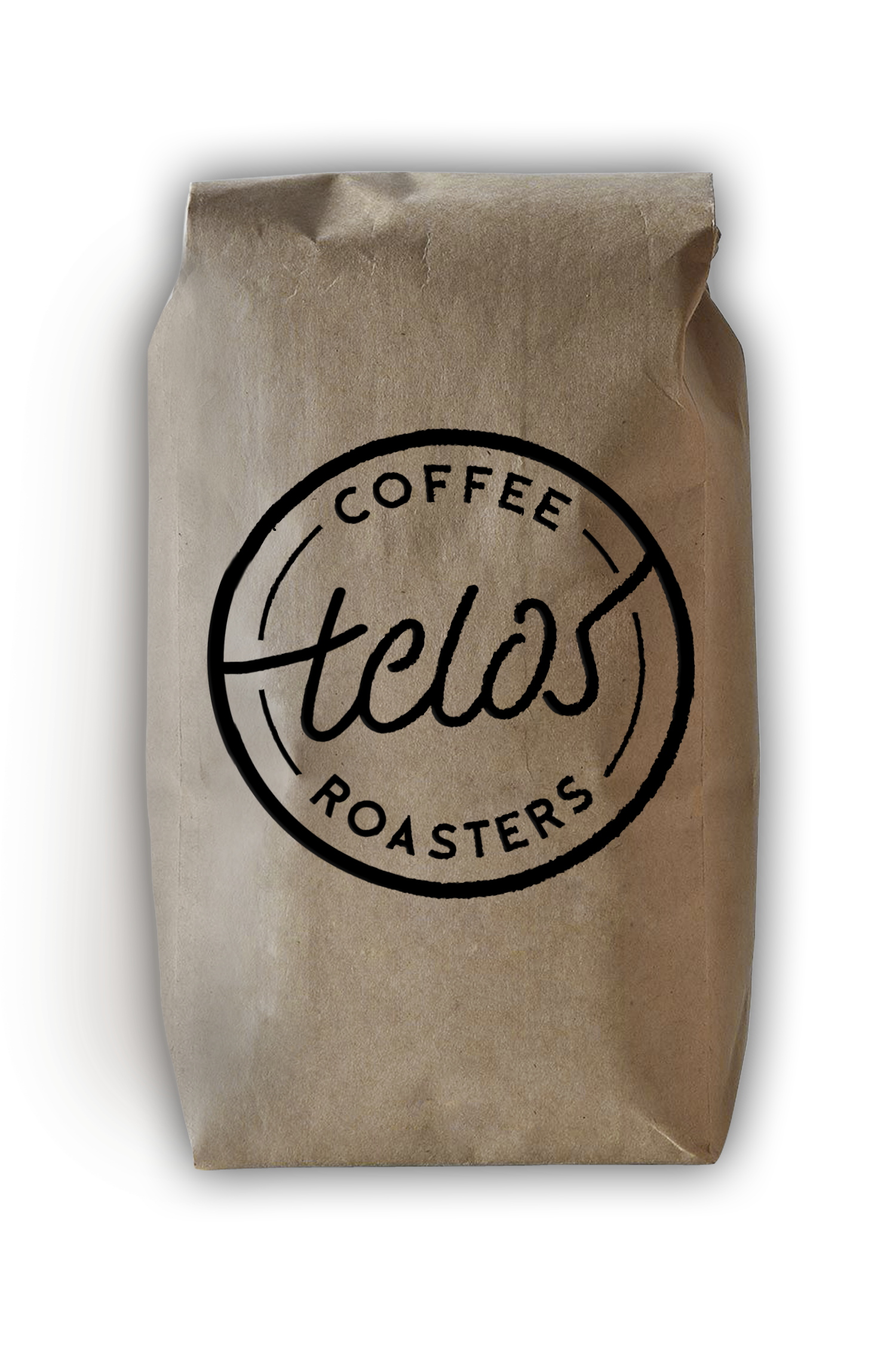 Coffee Bag Mockup with shadow.png