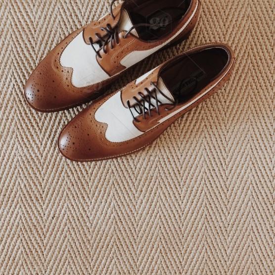 stock-photo-oxford-vintage-shoes-menswear-menswearstyle-39014fcc-30c1-4c54-a0ed-9b41ae6280d4.jpg