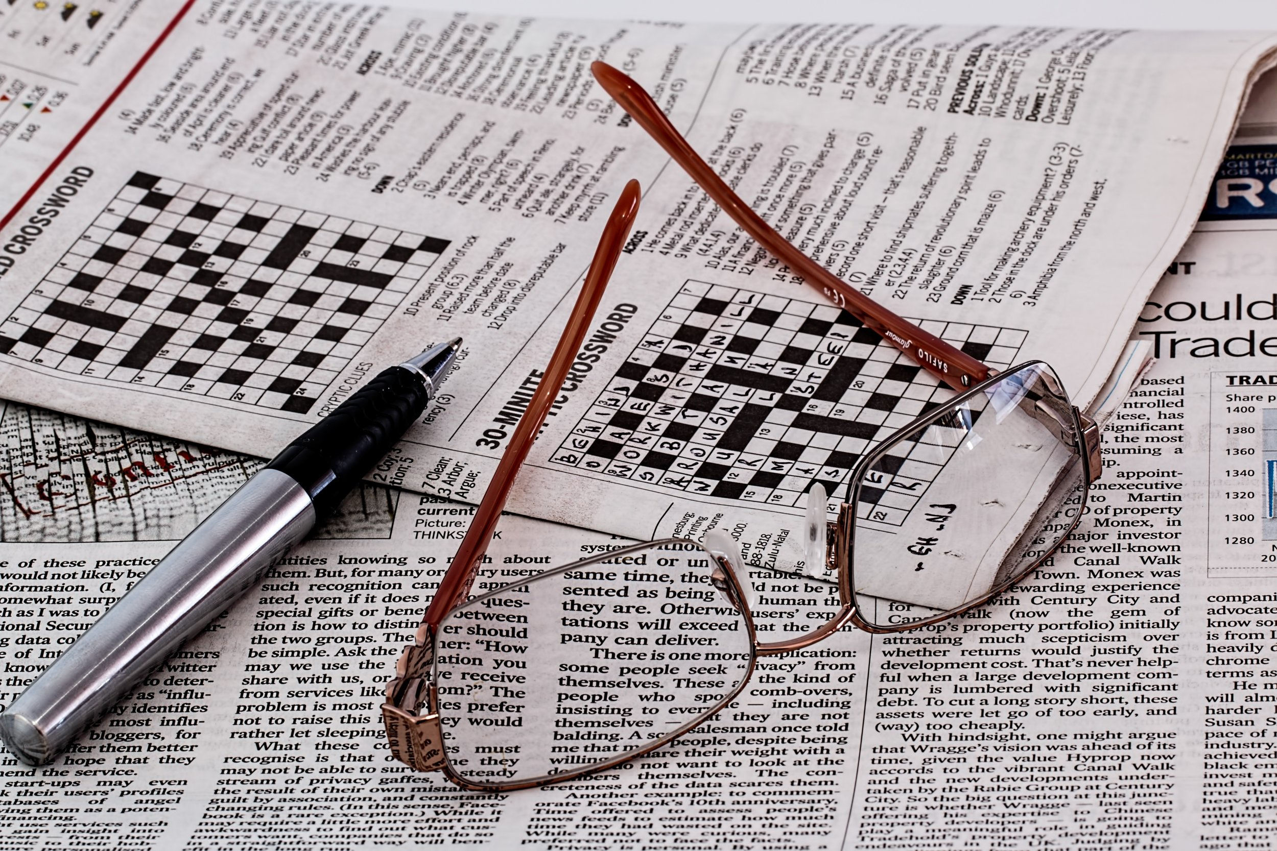 crossword-eyeglasses-eyewear-53209.jpg