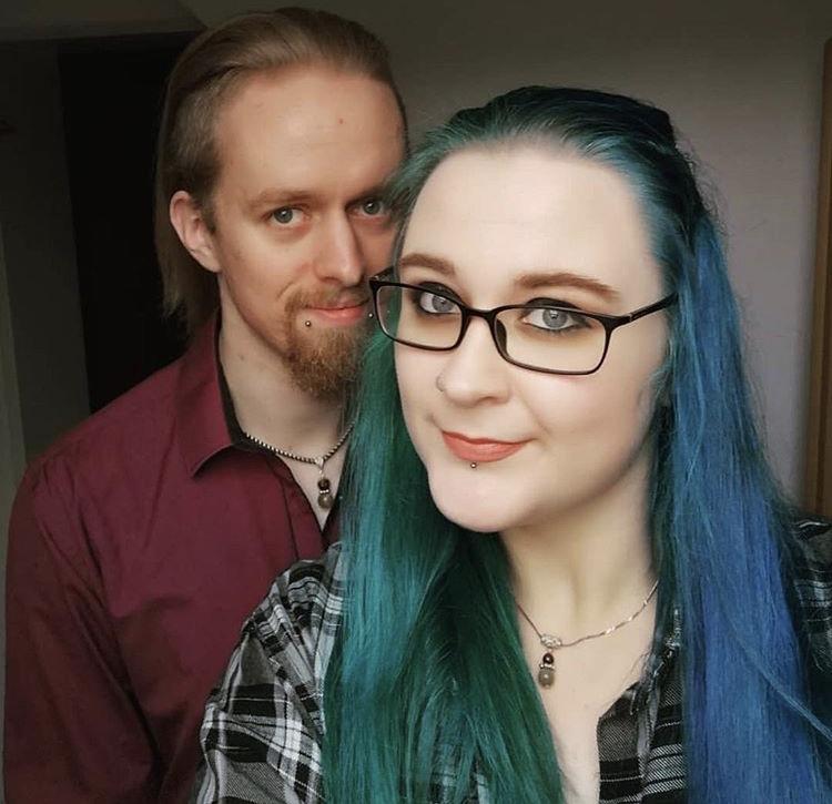 Kati & John, Germany