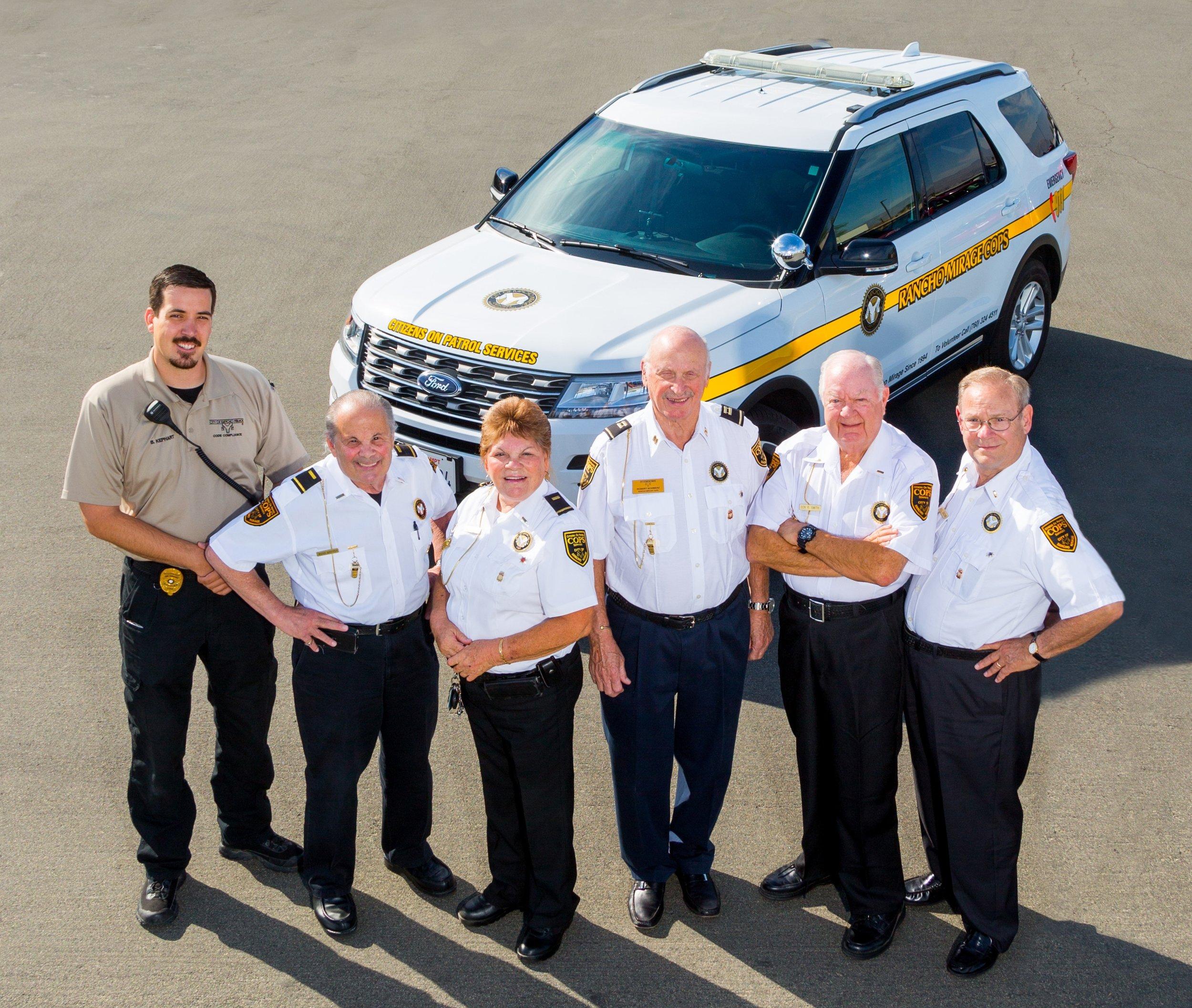 PatrolServices.jpg