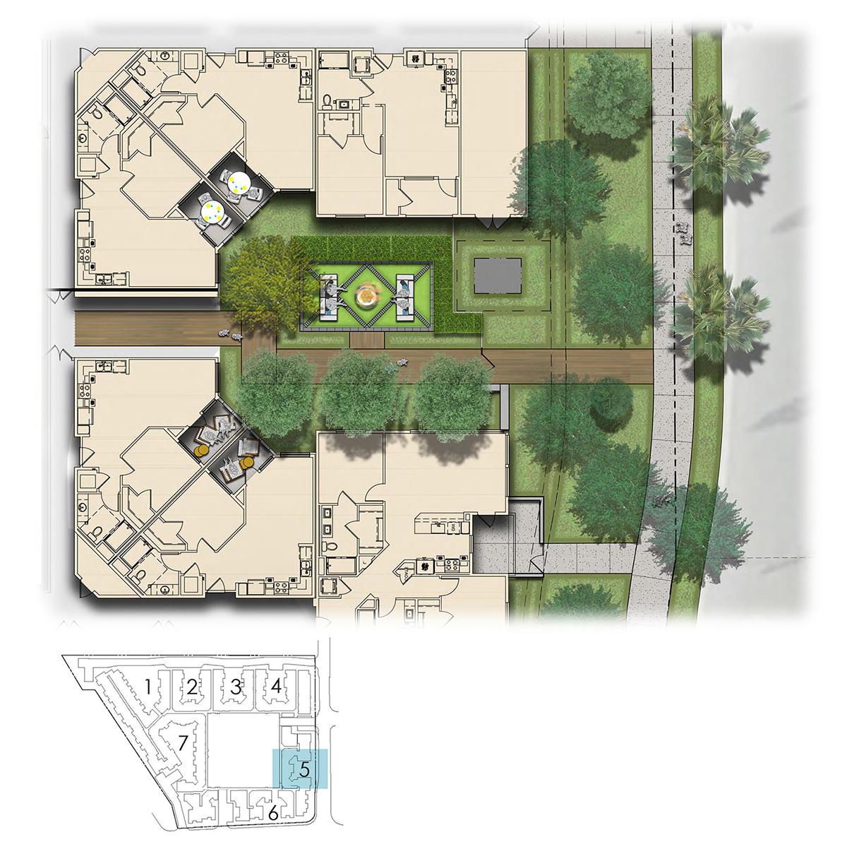 MJS_Courtyard5.jpg